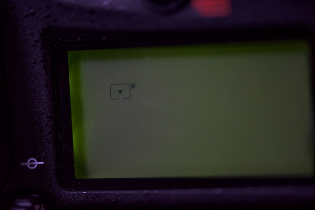 D810 Menu Shots-021